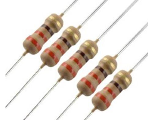 gambar dioda