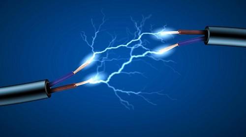listrik