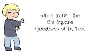 chi square adalah