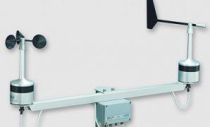 gambar anemometer