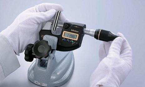 gambar mikrometer