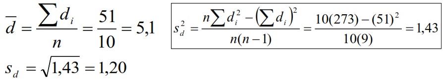 contoh uji hipotesis 8